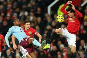 Aston Villa vs Man United: Khởi động chuỗi ngày hành xác