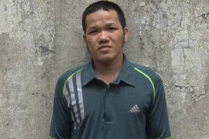 CLIP: Bắt giam kẻ làm liều tại nhà 'con nợ' ở Phú Quốc
