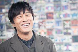 Tài tử Cha Tae Hyun từng mắc phải hội chứng rối loạn hoảng sợ