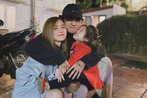 Vợ cũ Hoài Lâm xác nhận yêu Đạt G, thà chết không làm tiểu tam