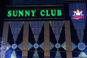 Toàn cảnh vụ lây nhiễm Covid-19 tại 'ổ dịch' karaoke Sunny