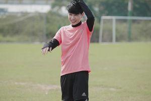 Jack – nhân tố 'không biết đâu mà đoán' của Running Man Việt Nam mùa 2