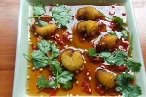 5 món ăn của Việt Nam khiến du khách nước ngoài 'khiếp sợ'