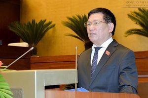 Bộ trưởng Tài chính nói về cải cách tiền lương để giáo viên đủ sống