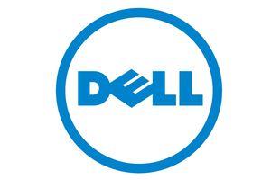 Dell EMC PowerStore thêm sức mạnh hiệu năng cao hơn và khả năng tự động hóa