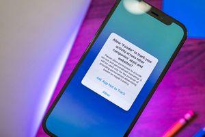Chỉ 4% người dùng iPhone ở Mỹ đồng ý theo dõi ứng dụng trên iOS 14.5