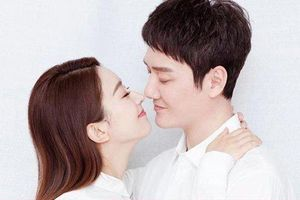 Bất ngờ trước yêu cầu của gia đình Phùng Thiệu Phong về con dâu mới