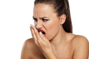 3 thực phẩm trong bếp giúp bạn hết mùi hôi miệng