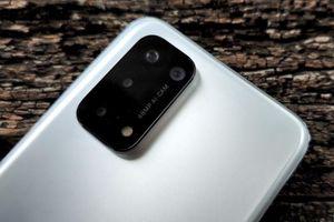 Oppo A74 5G lên kệ tại Việt Nam với giá 7,99 triệu đồng