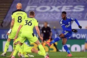 Toàn cảnh cuộc đua giành vé dự cúp châu Âu mùa tới ở Premier League