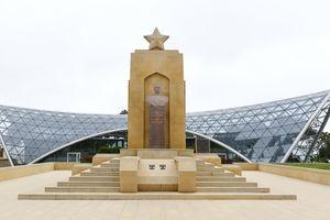 Azerbaijan tổ chức nhiều hoạt động mừng Ngày Chiến thắng