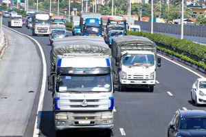 10 năm tới, thị phần vận tải Việt Nam ra sao?