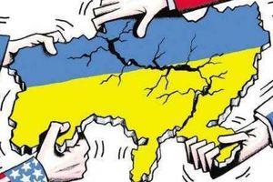 Số phận Ukraine sẽ được định đoạt sau cuộc gặp giữa 2 Tổng thống Nga và Mỹ?