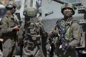 Báo Nga: Iran và Israel đang chuẩn bị thời điểm để xóa sổ nhau (P1)