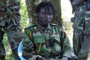 Xét xử Dominic Ongwen: Kẻ gây tội ác chống lại nhân loại