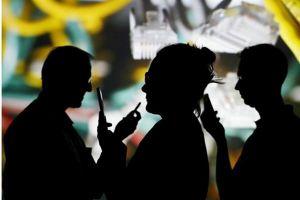 Malaysia thu hẹp khoảng cách công nghệ số