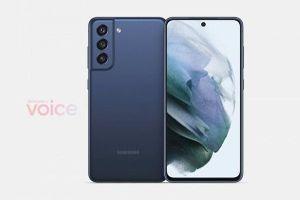 Samsung sắp ra mắt các mẫu điện thoại thông minh mới vào tháng 8/2021