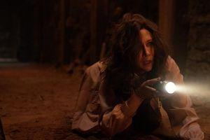 Phim mới 'Ma xui quỷ khiến' – Yếu tố kính dị ngày càng 'nặng đô'