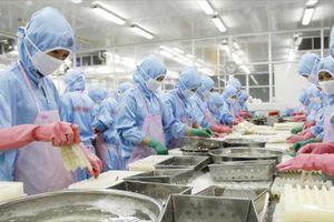 VASEP phản đối biện pháp kiểm dịch quá chặt đối với hầu hết sản phẩm thủy sản nhập khẩu