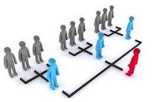 Tiếp tục siết chặt quản lý và xử lý vi phạm hoạt động kinh doanh đa cấp