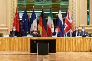 Thỏa thuận hạt nhân Iran sắp được 'hồi sinh'?