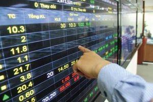 Cách thức nâng cao vị thế của thị trường cổ phiếu Việt Nam