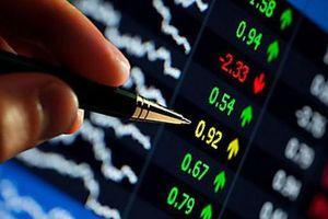 Chứng khoán tuần tới: VN-Index đi ngang, khó vượt ngưỡng cản 1275 điểm