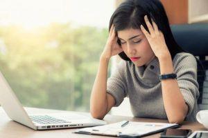 Bí quyết dành cho người mệt mỏi, suy nhược cơ thể