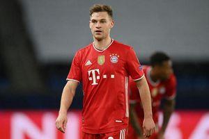 Top 5 cầu thủ đa năng nhất bóng đá châu Âu hiện nay