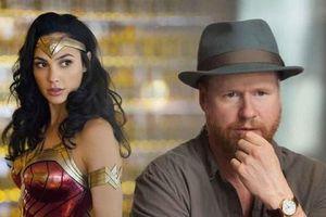 'Wonder Woman' Gal Gadot tiết lộ từng bị đạo diễn phim 'Justice League' đe dọa sự nghiệp
