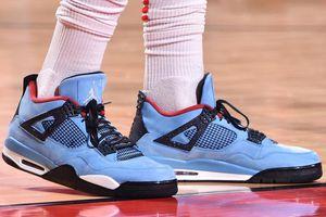 Những đôi giày Air Jordan 4 được yêu thích nhất thế giới