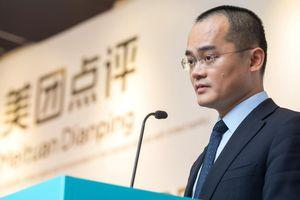 CEO đăng thơ thời nhà Đường, giá cổ phiếu tập đoàn Trung Quốc lao dốc