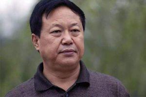 Tỷ phú Tôn Đại Ngọ đối mặt án tù 25 năm