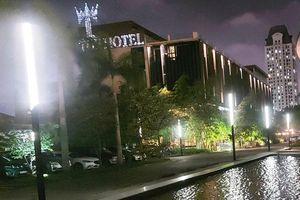 Giá cách ly Covid-19 'cắt cổ' vì gánh thêm chi phí cho công an, y tế, Khách sạn Top Hotel Hữu Nghị bị yêu cầu giải trình