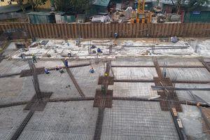 Giá thép xây dựng liên tục tăng, nghi vấn đầu cơ tăng giá?