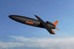 Không chiến: UAV 'Anka' Thổ chống UAV 'Lancet' Nga