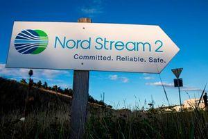 Nord Stream-2 có thể hoàn thành cuối tháng 9