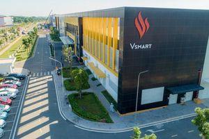 Vinsmart kinh doanh thế nào trước khi dừng sản xuất điện thoại, TV?