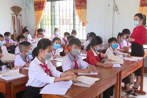Quảng Bình cho học sinh toàn tỉnh nghỉ học để phòng chống dịch bệnh Covid – 19