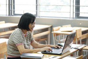 Học phí dạy trực tuyến được tính thế nào?
