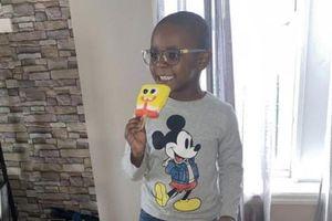 Cộng đồng mạng 'cười bò' với cậu bé 4 tuổi đặt gần 1.000 que kem vì quá mê hoạt hình