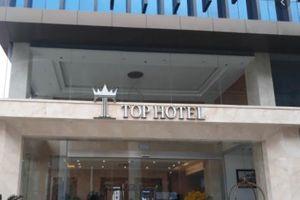Khách sạn thu hồi thông báo thu 1,2-1,7 triệu đồng/ngày cách ly