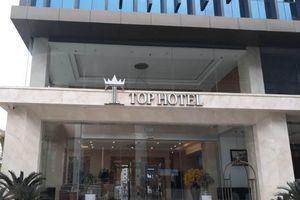 Khách sạn ở Hà Nội phải giải trình việc 'thu phí cho cả công an, y tế chống dịch'
