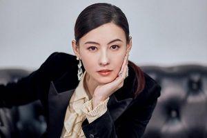 Trương Bá Chi lên tiếng khi bị tố 'nghiện' nói dối