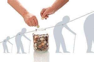 Các nhân tố ảnh hưởng đến ý định mua bảo hiểm hưu trí tự nguyện tại Việt Nam