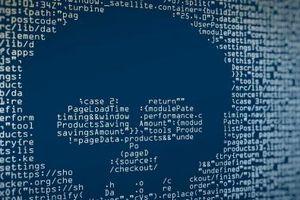 128 triệu người dùng iPhone ảnh hưởng bởi mã độc XcodeGhost