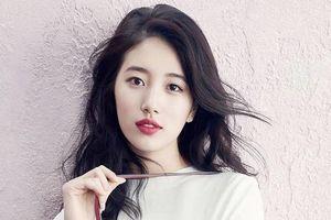 5 mẹo làm đẹp được phụ nữ Hàn Quốc yêu thích