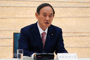 Thủ tướng Nhật Bản không coi việc tổ chức Olympic là ưu tiên hàng đầu