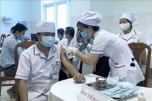 Linh hoạt các biện pháp phòng, chống dịch COVID-19