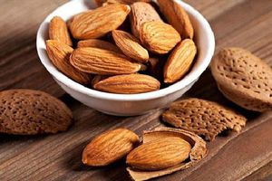 Thực phẩm giúp ngăn chặn tình trạng thừa cholesterol